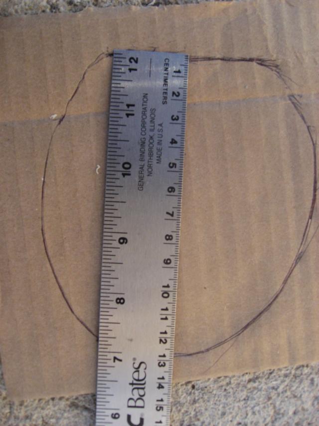 Length 128mm