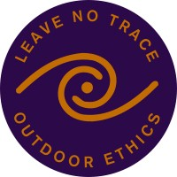 Click here to learn more about Leave No Trace.
