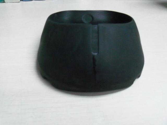Easyboot Glove W