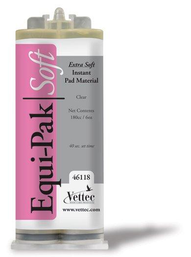 Vettec Equi-Pak Soft