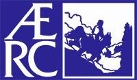 AERC Logo