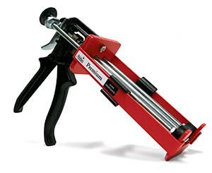 Vettec Premium Despensing Gun