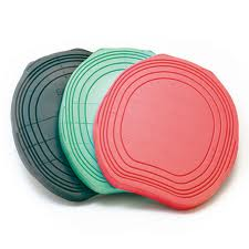 comfort pads