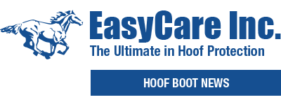EasyCare Inc. - The Ultimate in Hoof Protection