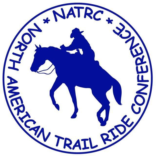 NATRC Logo
