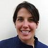 easycare-customer-service-representative-rebecca-balboni