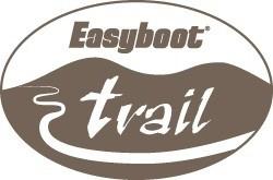 Easyboot Trail logo