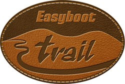 Easyboot Trail