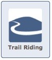 Easyboot Trail Riding